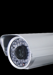User Manual IP Camera Foscam FI9805W Outdoor HD